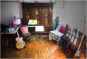 Studio chitarra-genova.it