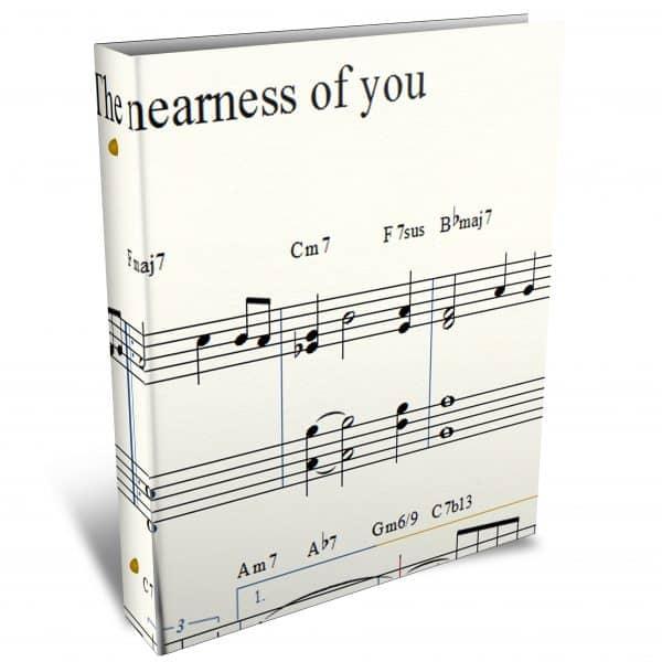 the-nearness-of-you-arrangiamento-pianoforte